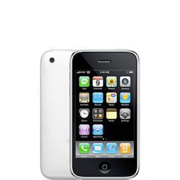 iPhone 3G / 3GS kieg.