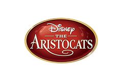 Macskarisztokraták
