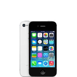 iPhone 4 / 4s kiegészítők