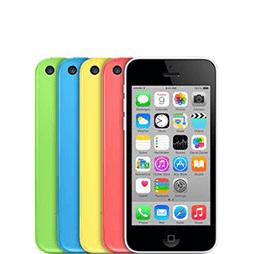 iPhone 5c kiegészítők