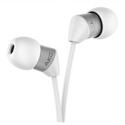 Fejhallgató és fülhallgató