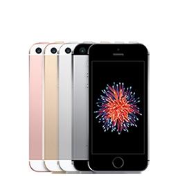 iPhone 5 / 5s / SE (2016) kiegészítők
