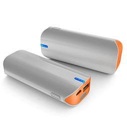 Külső akkumulátorok