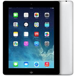 iPad 1 / 2 / 3 / 4 kiegészítők