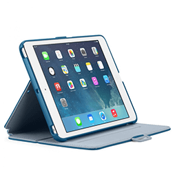 iPad mini 2 / 3