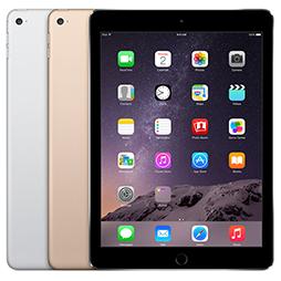 iPad Air 2 / 1