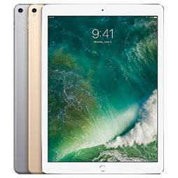 "iPad Pro 12,9"" (2017/2015)"