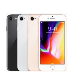 iPhone 8 / 8 Plus kiegészítők