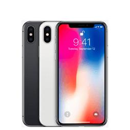 iPhone X kiegészítők