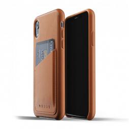 136925febcc1 iPhone XR tokok, fóliák, üvegek
