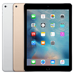 iPad Air 1 / 2 kiegészítők