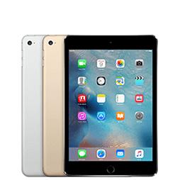 iPad mini 1/2/3/4 kiegészítők