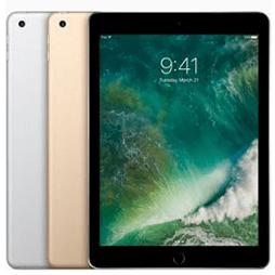 """iPad 9,7"""" 2018 / 2017"""