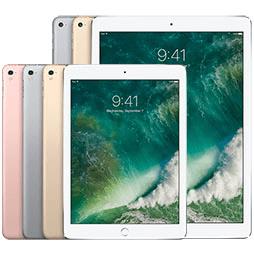 "iPad Pro 9,7"" / 10,5"" / 12,9"" (2017/2015)"
