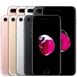 iPhone 8 Plus / 7 Plus kiegészítők
