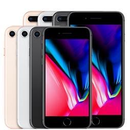 iPhone SE (2020) / 8 / 7 kiegészítők