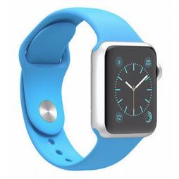 Apple Watch 2015 / Series 1