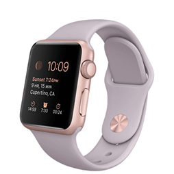 Apple Watch 38mm / 40mm