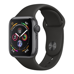 Apple Watch Series 5 / 4 (44mm / 40mm)