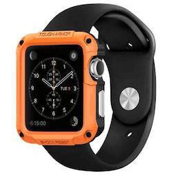 Apple Watch Tokok és fóliák