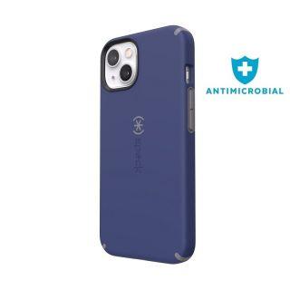 Speck CandyShell Pro iPhone 13 ütésálló tok - kék