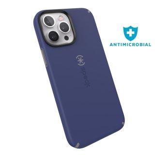 Speck CandyShell Pro iPhone 13 Pro Max ütésálló tok - kék