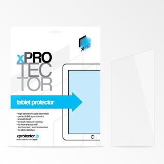 """xPRO iPad Air 3 / Pro 10,5"""" kijelzővédő fólia - fényes"""