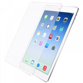 """xPRO iPad 9,7"""" kijelzővédő üveglap 0.33mm"""