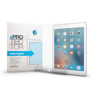 """xPRO iPad Pro 12,9"""" (2020/2018) kijelzővédő üveglap 0.33mm"""