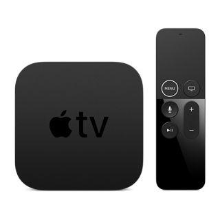 Apple TV 4K - 64GB mp7p2mp/a
