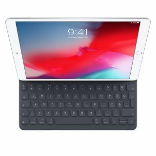 "Apple iPad 10,2"" / Air 3 Smart Keyboard billentyűzet - magyar"