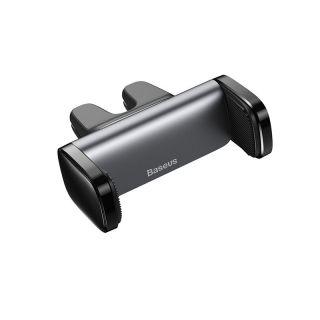 Baseus Steel Cannon univerzális autós tartó - szellőzőrácsos