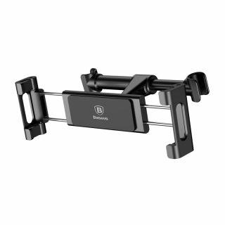 Baseus Headrest Tablet autós tartó - fejtámlára
