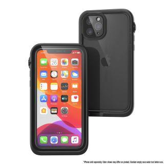 Catalyst Waterproof iPhone 11 Pro vízálló tok - fekete