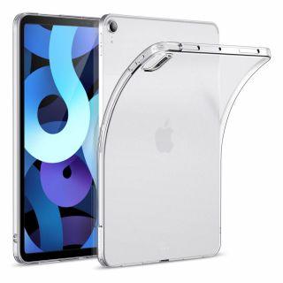 ESR Project Zero iPad Air 4 tok - átlátszó