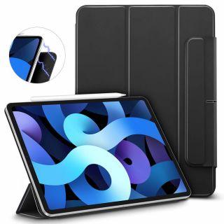 ESR Rebound Magnetic iPad Air 4 tok - fekete