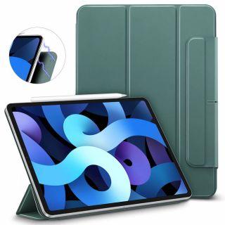 ESR Rebound Magnetic iPad Air 4 tok - zöld