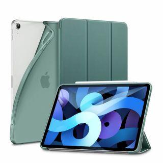 ESR Rebound Slim iPad Air 4 tok - zöld