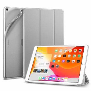 "ESR Rebound iPad 10,2"" tok - szürke"