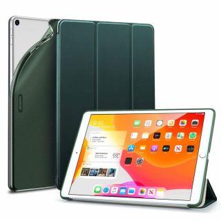 """ESR Rebound iPad 10,2"""" tok - zöld"""