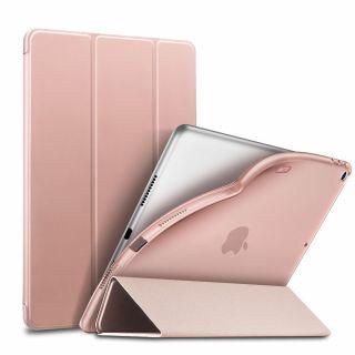 ESR Rebound iPad Air 3 tok - rózsaszín
