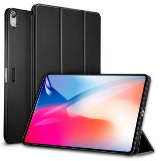 "ESR Yippee iPad Pro 11"" (2018) tok - fekete"