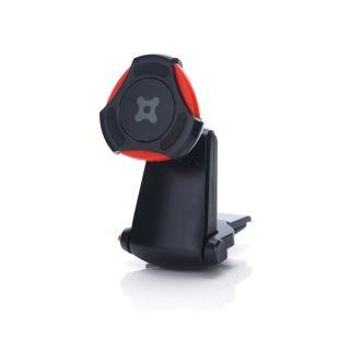 ExoGear ExoMount Magnet Air univerzális autós tartó - szellőzőrácsra