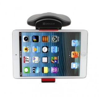 EXOGEAR exomount Tablet S - iPad mini autós tartó