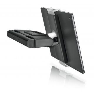Vogel's Tablet autós tartó - fejtámlára