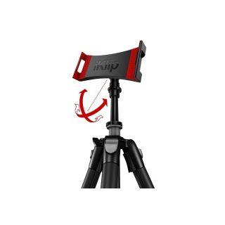 IK Multimedia iKlip3 Deluxe univerzális tablet tartó