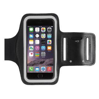 iPhone SE (2020) / 8 / 7 / 6s / 6 Karpánt tok Pro