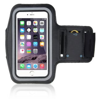 iPhone 8 Plus / 7 Plus / 6s Plus / 6 Plus Karpánt tok Pro