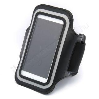 iPhone 5 / 5s / 5c / SE (2016) Karpánt tok Pro