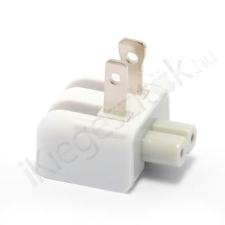 Adapter dugalj - US - széles